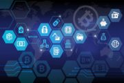 Blockchain Insurance Industry Initiative Expands With 23 New Members - Carrier Management