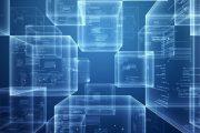 The future of public service identity: blockchain | Reform