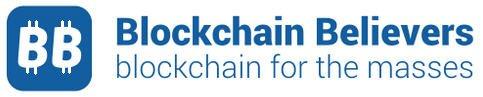 Blockchain Believers