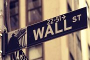Wall Street heavyweights pilot DLT for equity swaps processing | Finextra