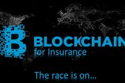 Blockchain and AI will transform the insurance industry like never before...