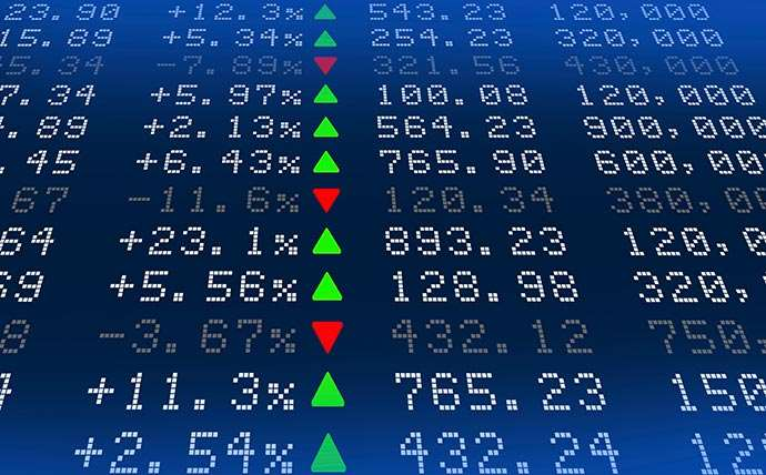 The ASX is going ahead with a blockchain-based core system - Software - iTnews