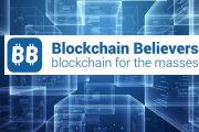 Blockchain Solution Proposals Sought By Department of Veterans Affairs   BlockTribune