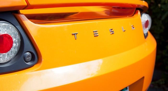 Tesla's AWS servers hijacked by cryptominers | SCMagazine