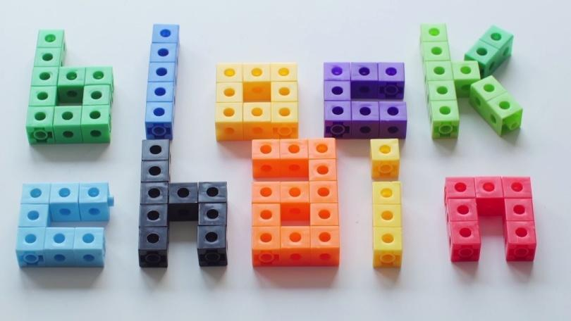 What's the Future of Blockchain? Hyperledger Breaks it Down | PCMag.com