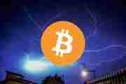 A guide to Blockstream's Week of Lightning Apps (LApps) | Crypto Insider