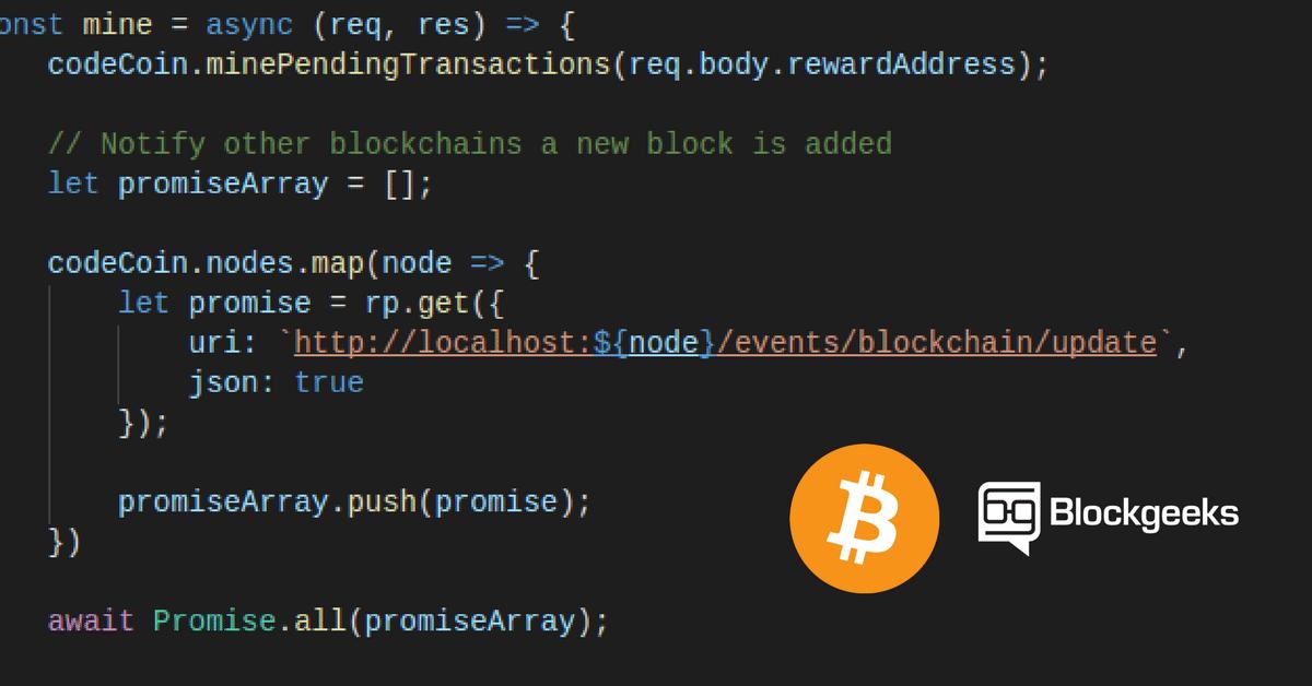 valore azione stmicroelectronics posti di deposito bitcoin