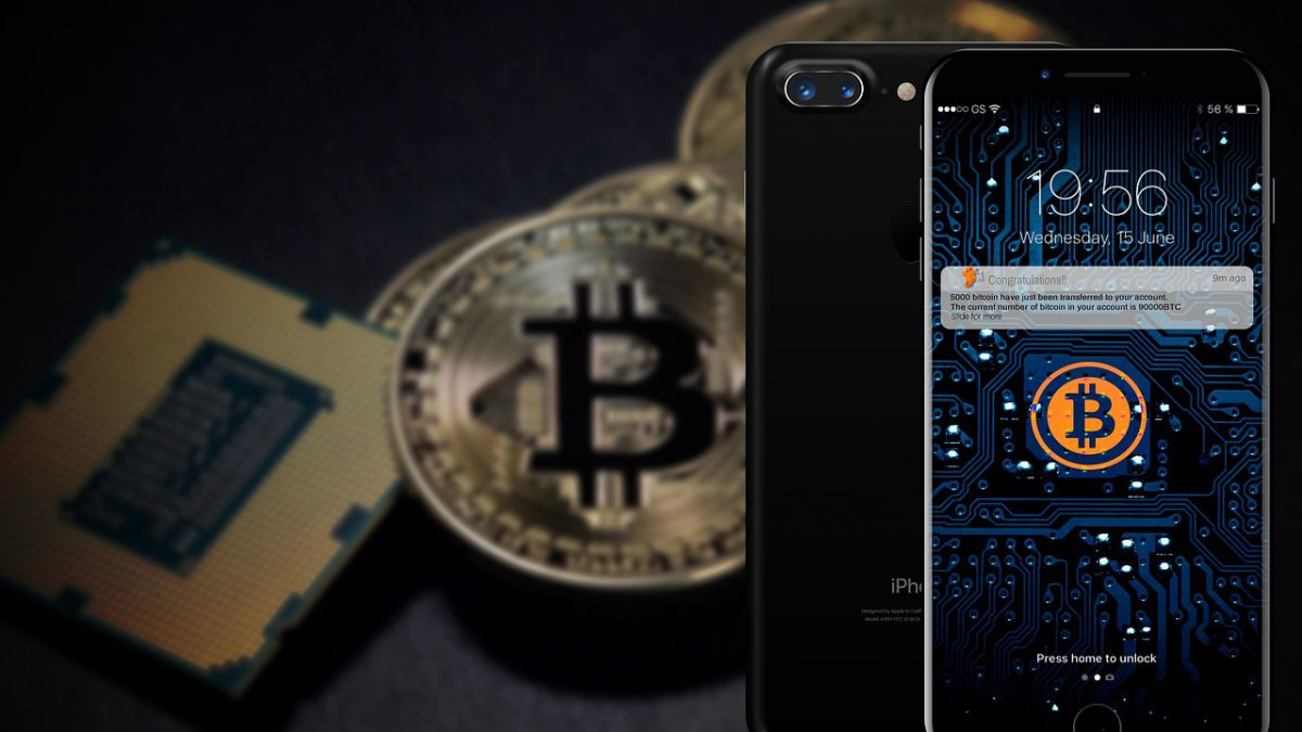 6 reasons why you shouldn't bury Cryptocurrencies yet   TechRadar