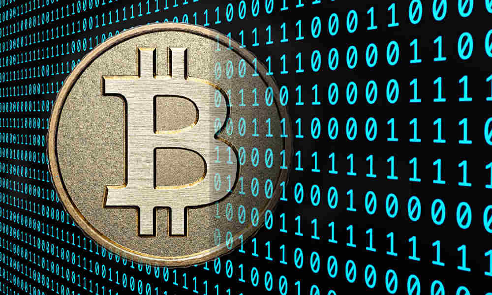 DOJ launches massive criminal probe into Bitcoin price manipulation and fraud | NaturalNews.com
