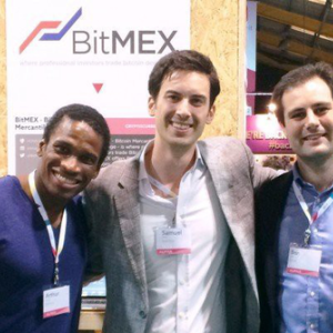 BitMex Seemingly Trading Against its Own Customers, Price Manipulation in Plain Sight | CryptosVibe