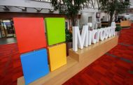 Microsoft Launches Decentralized Identity Tool on Bitcoin Blockchain   CoinDesk