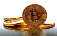 Doug Casey on Bitcoin, Part I   Casey Research
