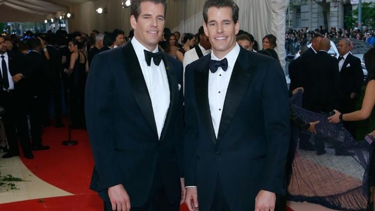 Winklevoss Twins Consider The Crypto Space Is In Its Early Days | UseTheBitcoin