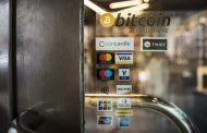 World's first crypto banks seen as game changer for Switzerland | SWI swissinfo.ch