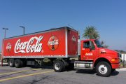 Coca-Cola bottlers adopt SAP blockchain for supply chain | Ledger Insights