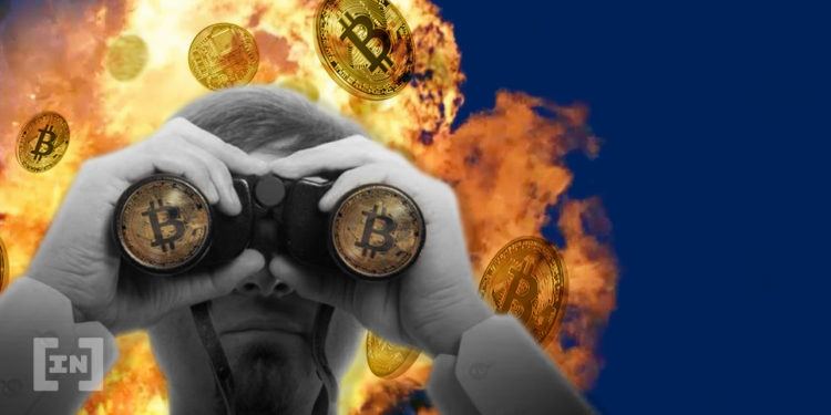 Bitcoin up 250,000% in Less Than a Decade Compared to S&P 500's 147%   BeInCrypto